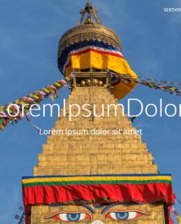 000_didhavn-loremipsum-blog