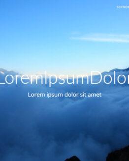 000_didhavn-loremipsum-blog-sidebar